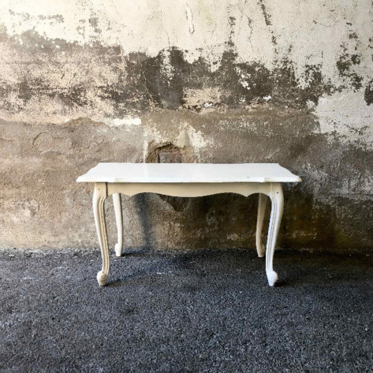 "Table basse ""Cosmo"""