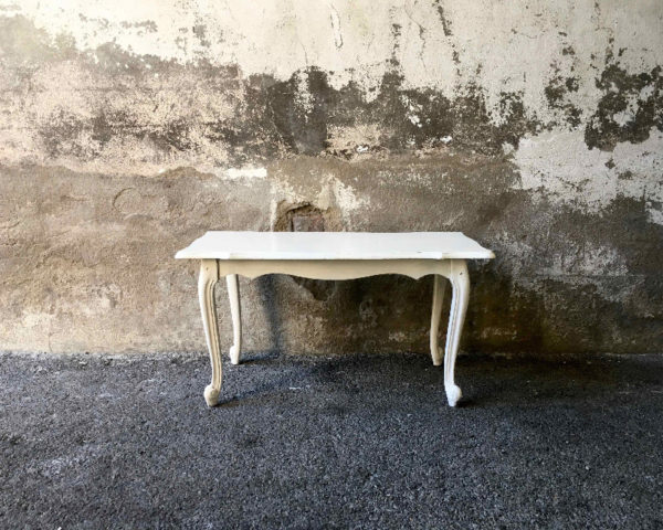 """Table basse """"Cosmo"""""""