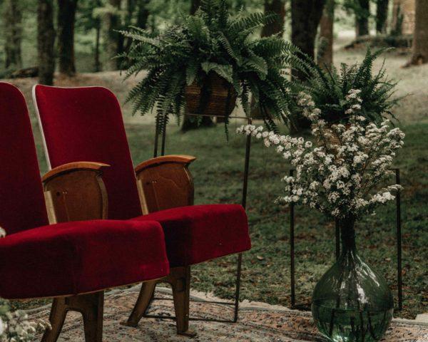 Assises