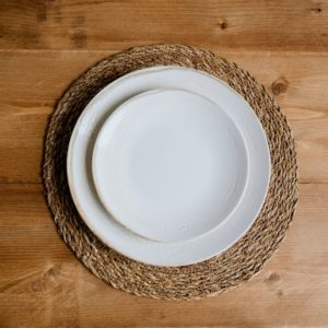 Set de table osier