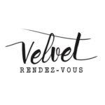 Velvet Rendez-Vous